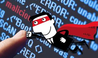 Cómo combatir un ataque cibernético