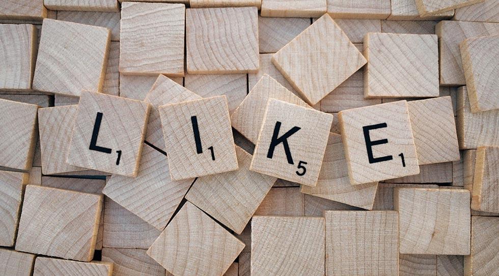 Como crear contenido de calidad para tus redes sociales (parte 1)