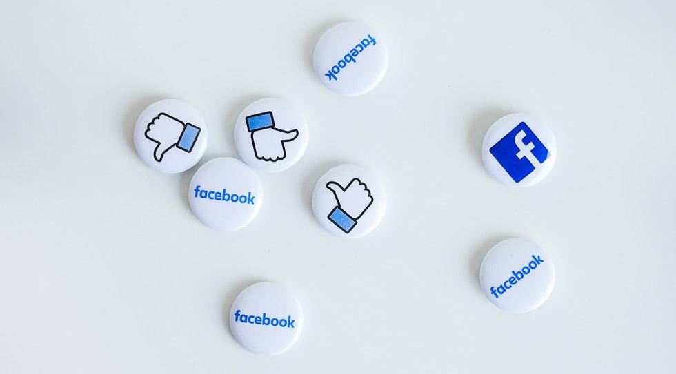 Cómo crear contenido de calidad para tus redes sociales (parte 2)